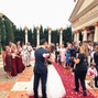 La boda de Aida y VisualStory Productions 10