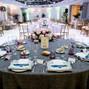 La boda de Estela Rodriguez Alonso y Hotel Santo Domingo 21