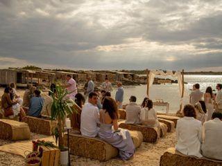 Go Formentera 3