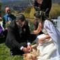 La boda de Wila Durante Benito y Masía El Folló 8