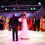 La boda de Estela Rodriguez Alonso y Hotel Santo Domingo 22