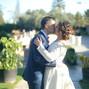 La boda de Cristina y Juan Vicente 22