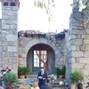 La boda de Irene G. y Finca El Gasco 102