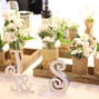 La boda de Sophie y Salones Carrasco 16