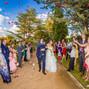 La boda de Meis Sidki Gómez y The Art Photography 23