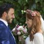 La boda de María Del Val Campos y Fotografía artística de Bodas 7