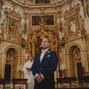 La boda de Beatriz Rodríguez Martín y Sergio Rojas Fotografía 7