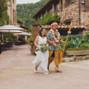 La boda de Isabel De La Torre y Masía El Folló 40