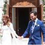 La boda de María Del Val Campos y Fotografía artística de Bodas 8