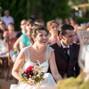 La boda de Paloma Rivera Iglesias  y MivideoHD 5