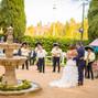 La boda de Meis Sidki Gómez y The Art Photography 25