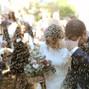 La boda de Cristina y Juan Vicente 25