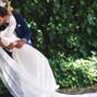 La boda de María Del Val Campos y Fotografía artística de Bodas 9