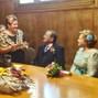 La boda de Antonia Heras Escolà y Record Amb Imatges 6