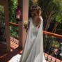 La boda de Paula y Tres Mares Hotel 6