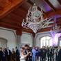 La boda de Marina y Masía de Xamandreu 8
