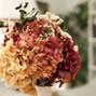 La boda de Maria Muñoz y Begonias Flores 18