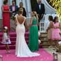 La boda de Natalia Mesa y Cortijo Antigua Venta San Antonio 12