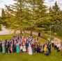 La boda de Meis Sidki Gómez y The Art Photography 27