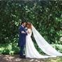 La boda de María Del Val Campos y Fotografía artística de Bodas 12