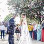 La boda de Noelia Chamadoira Bemposta y Blanco y en corbata 12
