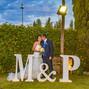 La boda de Meis Sidki Gómez y The Art Photography 28