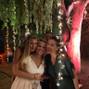 La boda de Paula y Tres Mares Hotel 8