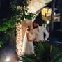 La boda de Marina y Masía de Xamandreu 10