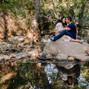 La boda de susana y Javier Romero 10