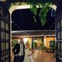La boda de Marina y Masía de Xamandreu 11