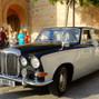 La boda de Monica Isabel Lopez y Car Evento 4