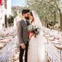 La boda de Carmen Jimenez Gil y María Bolancé 10