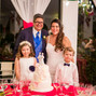 La boda de Meis Sidki Gómez y The Art Photography 30