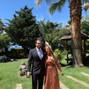 La boda de Paula y Tres Mares Hotel 10