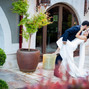 La boda de Déborah López y Hacienda Jacaranda 2