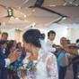 La boda de Juliana Osorio y De Blanco y Menta 9