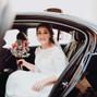 La boda de Miriam y Aguayo Fotografía 9