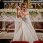 La boda de Cintia M. y Alborada Estudios 83