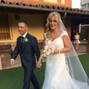 La boda de Elba Jordan Laliga y Vainise Bodas 6