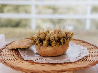 Iruña Catering 4