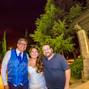 La boda de Meis Sidki Gómez y The Art Photography 33