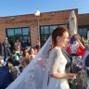 La boda de Monica de Frutos y Acus 8