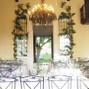 La boda de Irene G. y Finca El Gasco 107