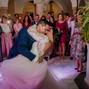 La boda de susana y Javier Romero 15