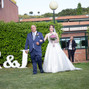 La boda de Rocío y Retamares Weddings Suites & Golf 9