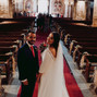 La boda de Miriam y Aguayo Fotografía 12