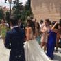La boda de Tania Corrales Hernandez y Ana Tocados 9