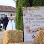 La boda de Ana Maria Martinez y Golf  Valdeluz 18