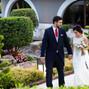 La boda de Déborah López y Hacienda Jacaranda 6