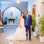 La boda de Meis Sidki Gómez y Roberto De la Rosa 17